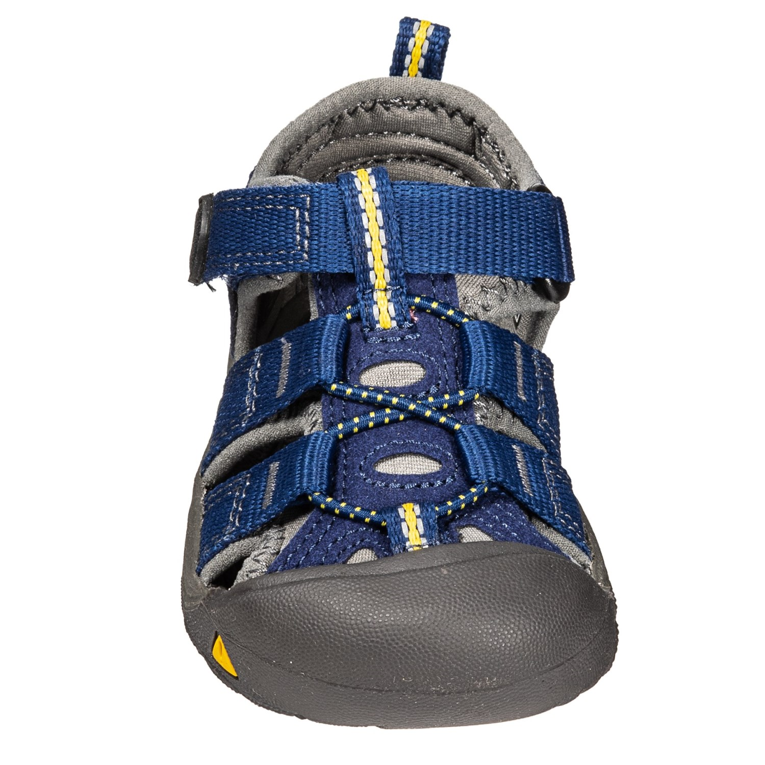 347c97de7b Keen Newport H2 Sandals (For Toddlers) - Save 33%