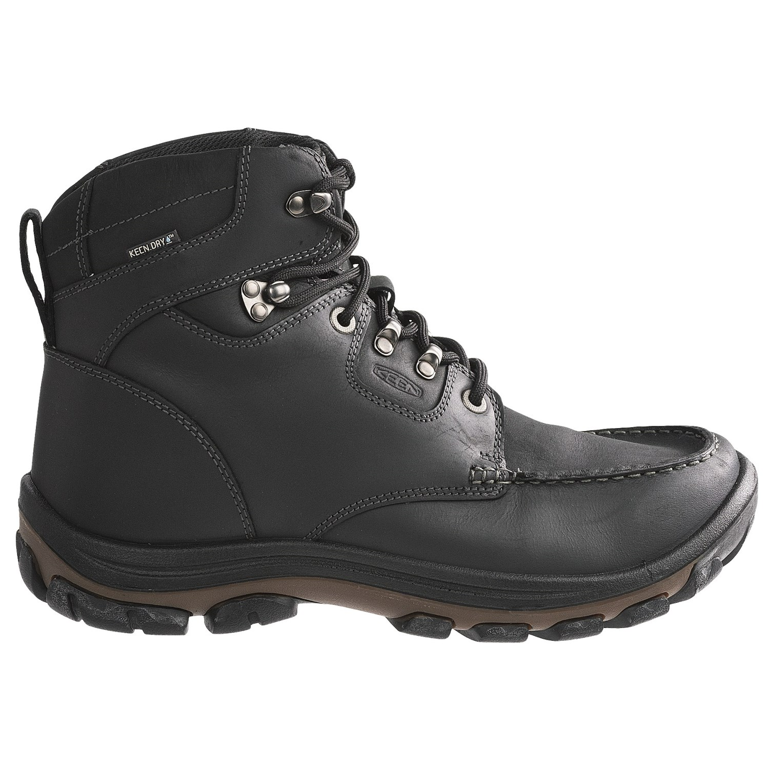 keen nopo boots for 6444f save 58