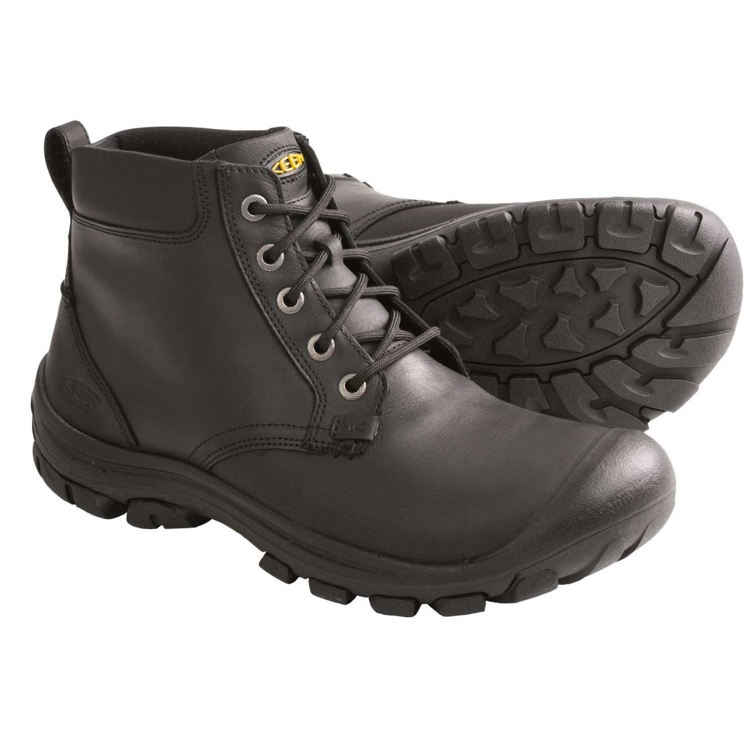 keen ontario boots leather for save 30