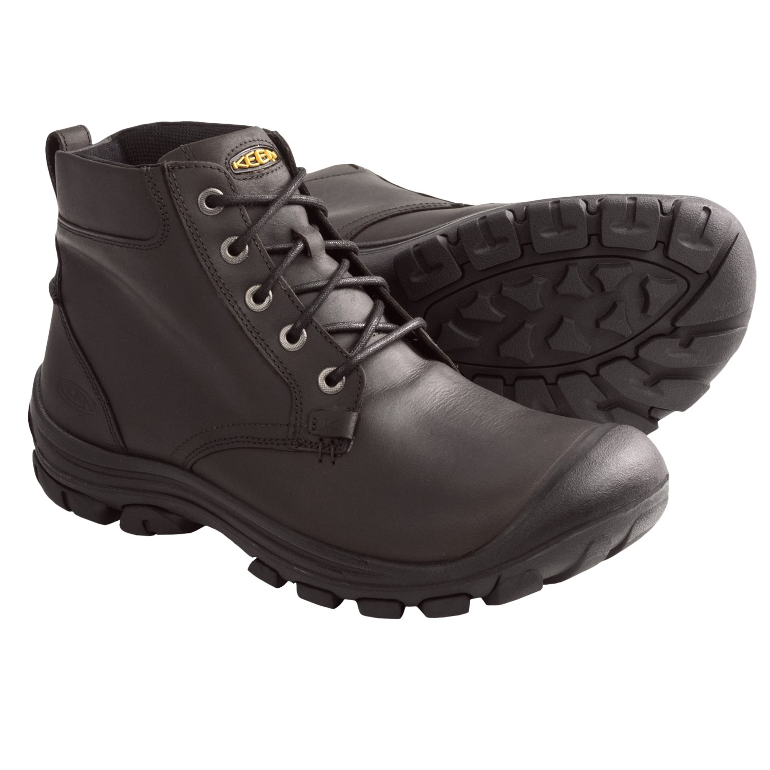 keen boots for outdoor sandals