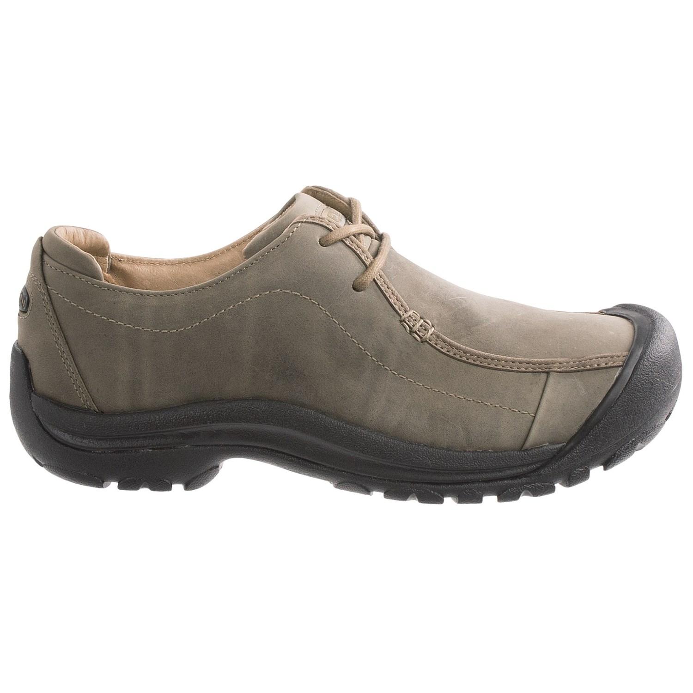 Keene Women S Hiking Shoes