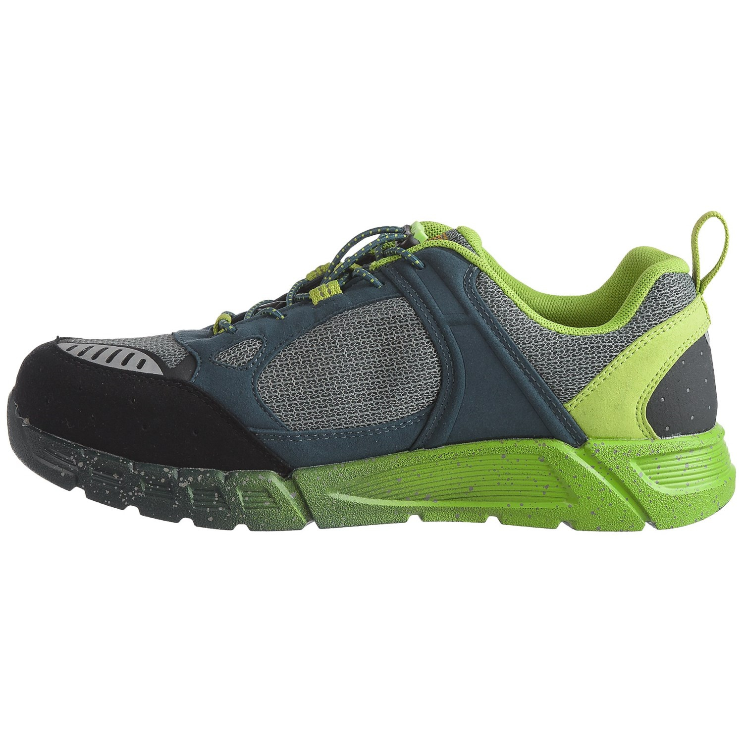 keen raleigh work shoes for men save 44