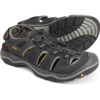 Deals on Keen Rialto II H2 Sandals For Men