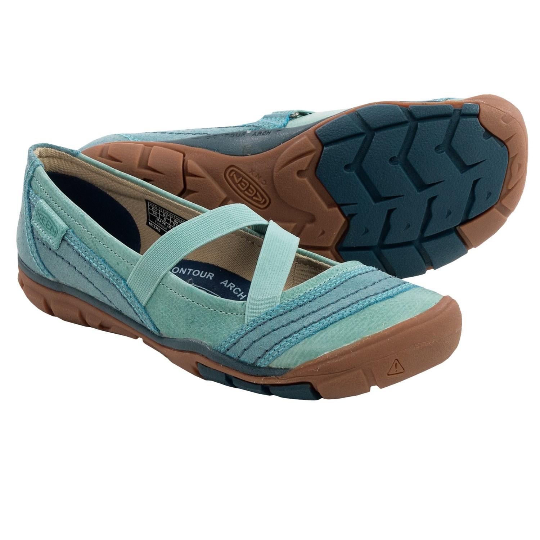 Rivington Cnx Criss Cross Shoes Women S