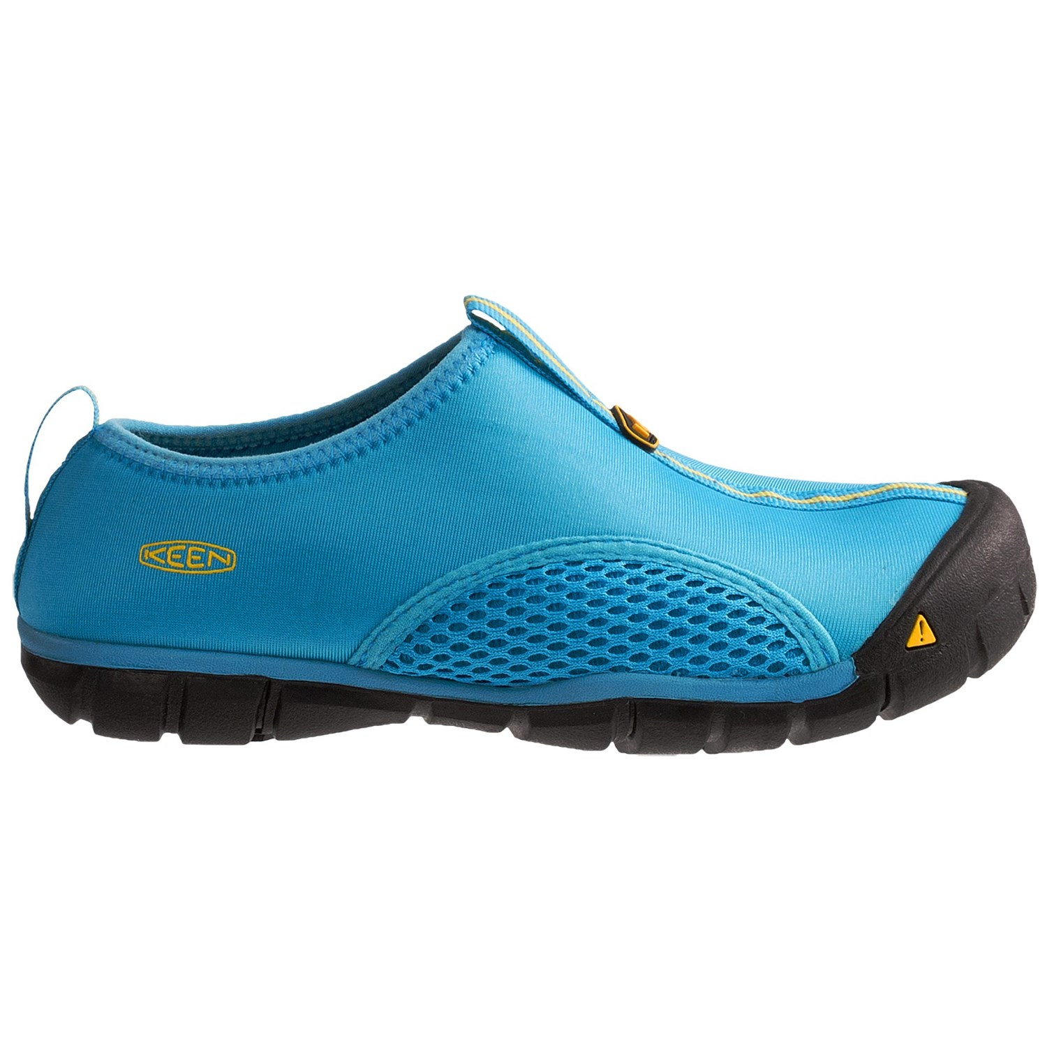 Keen Shoes For Kids Reviews