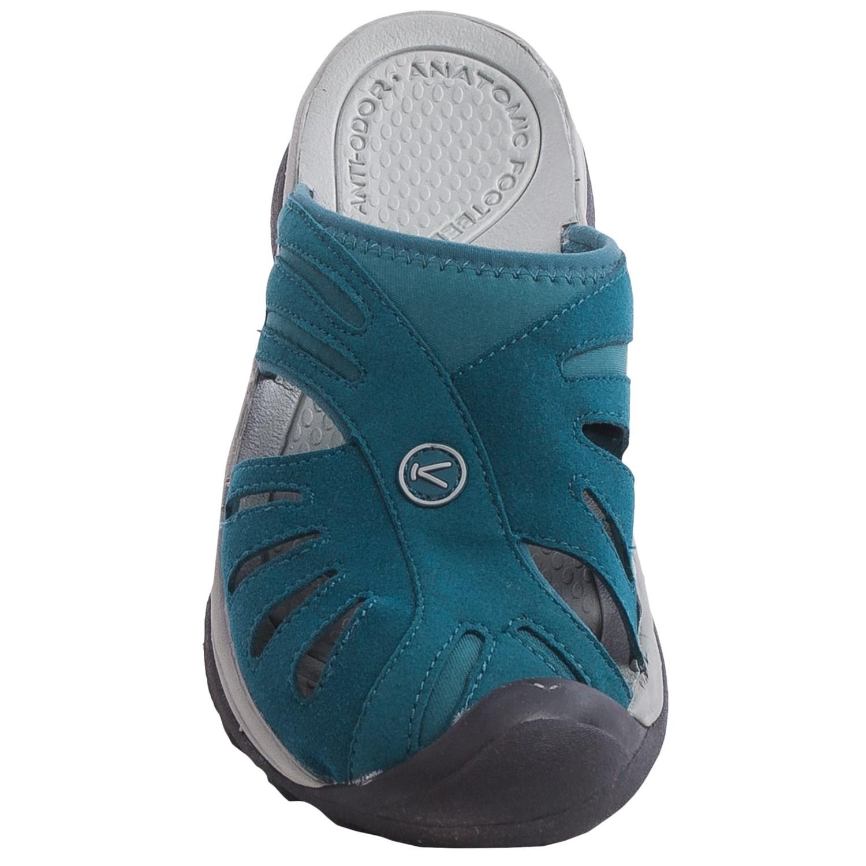 Model Book Of Womens Lavinia Slide Sandals In Canada By Emily U2013 Playzoa.com