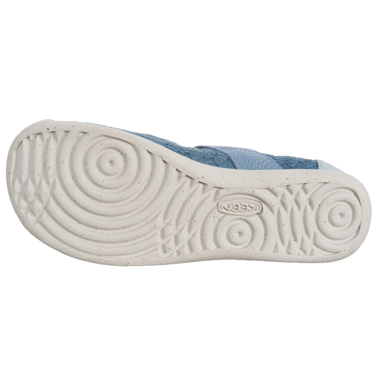 71283eeb6642 Keen Sienna Mary Jane Shoes (For Women) - Save 44%