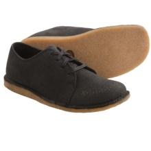 Ladies keen shoes