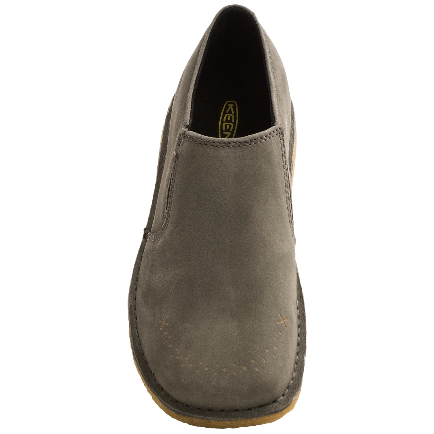 keen slip on shoes for 7189t save 81