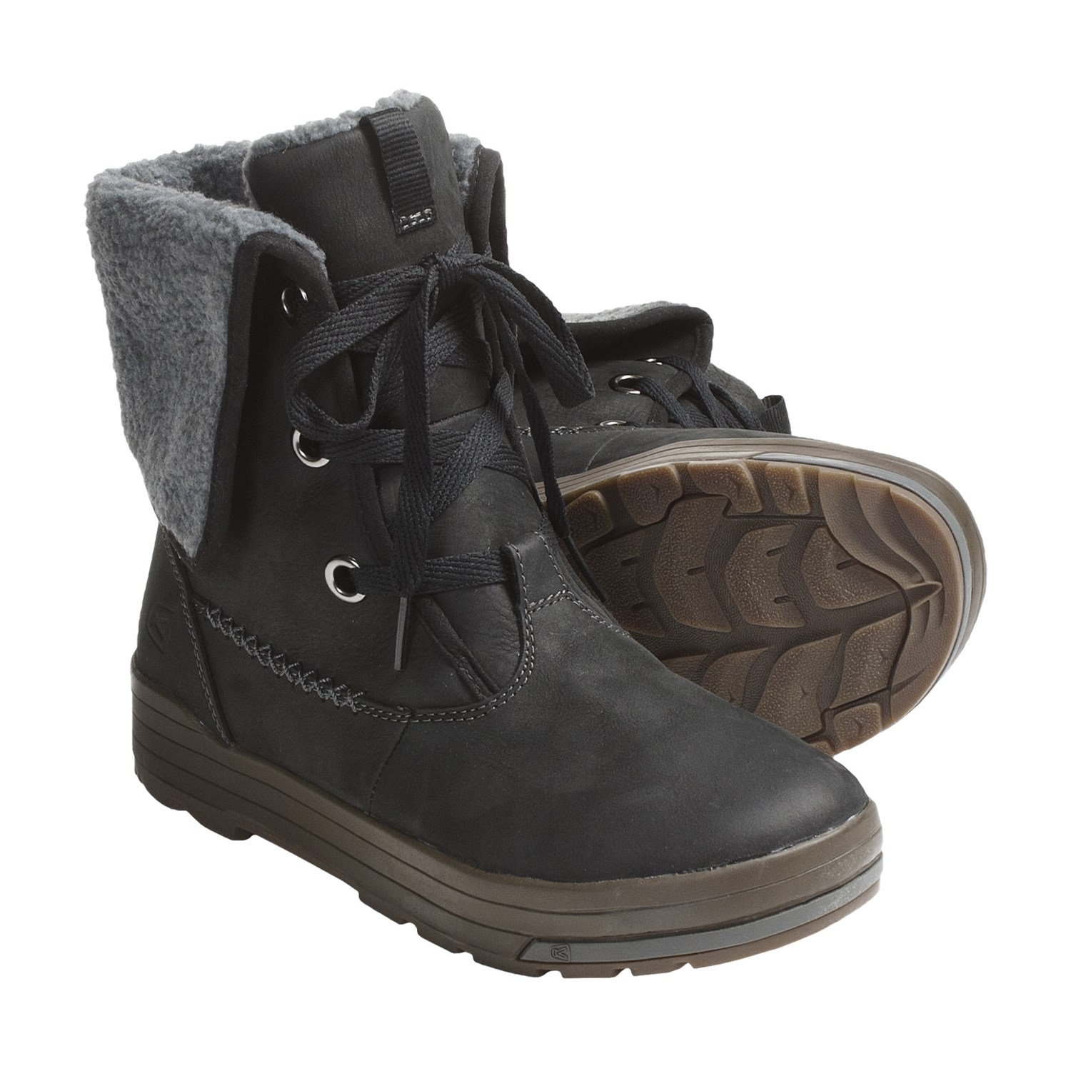 Original But For That Other 10%, We Women Need A Strong, Sturdy Hiking Boot That Provides Both Protection And Flexibility It Needs To Be Lightweight And Soft, But Also Able To Withstand Boulders, Creek Crossings, And Dusty Trails The Keen Terradora