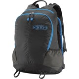 Keen Springer Backseat Backpack