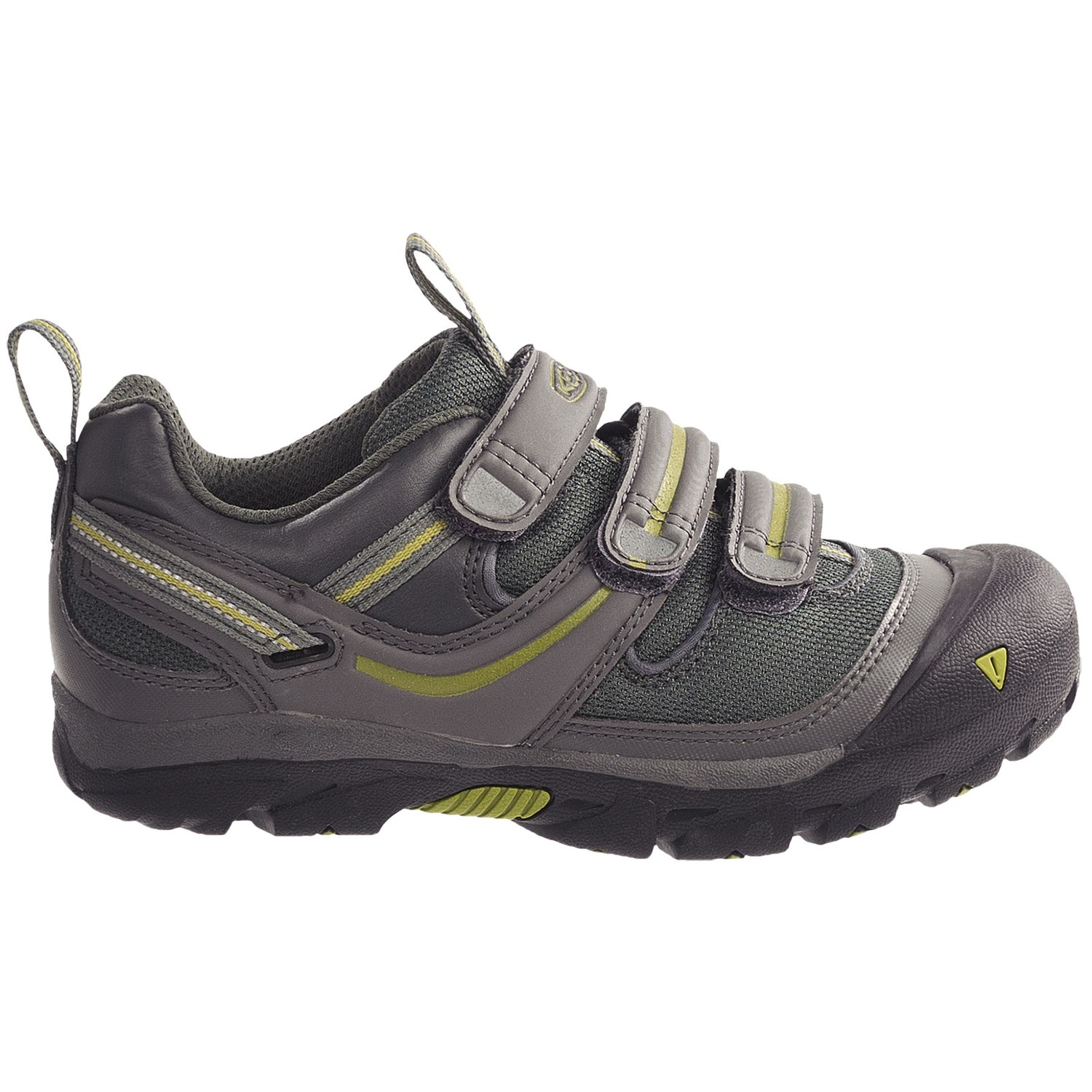 Keen SPRINGWATER II 2012 - Specifications | Reviews | Shops