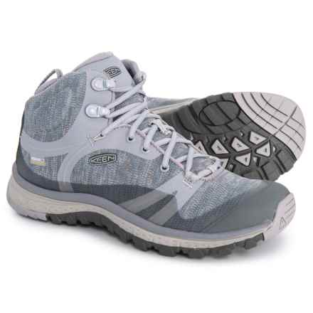 24603be84ca Women's Hiking Boots: Average savings of 43% at Sierra - pg 2