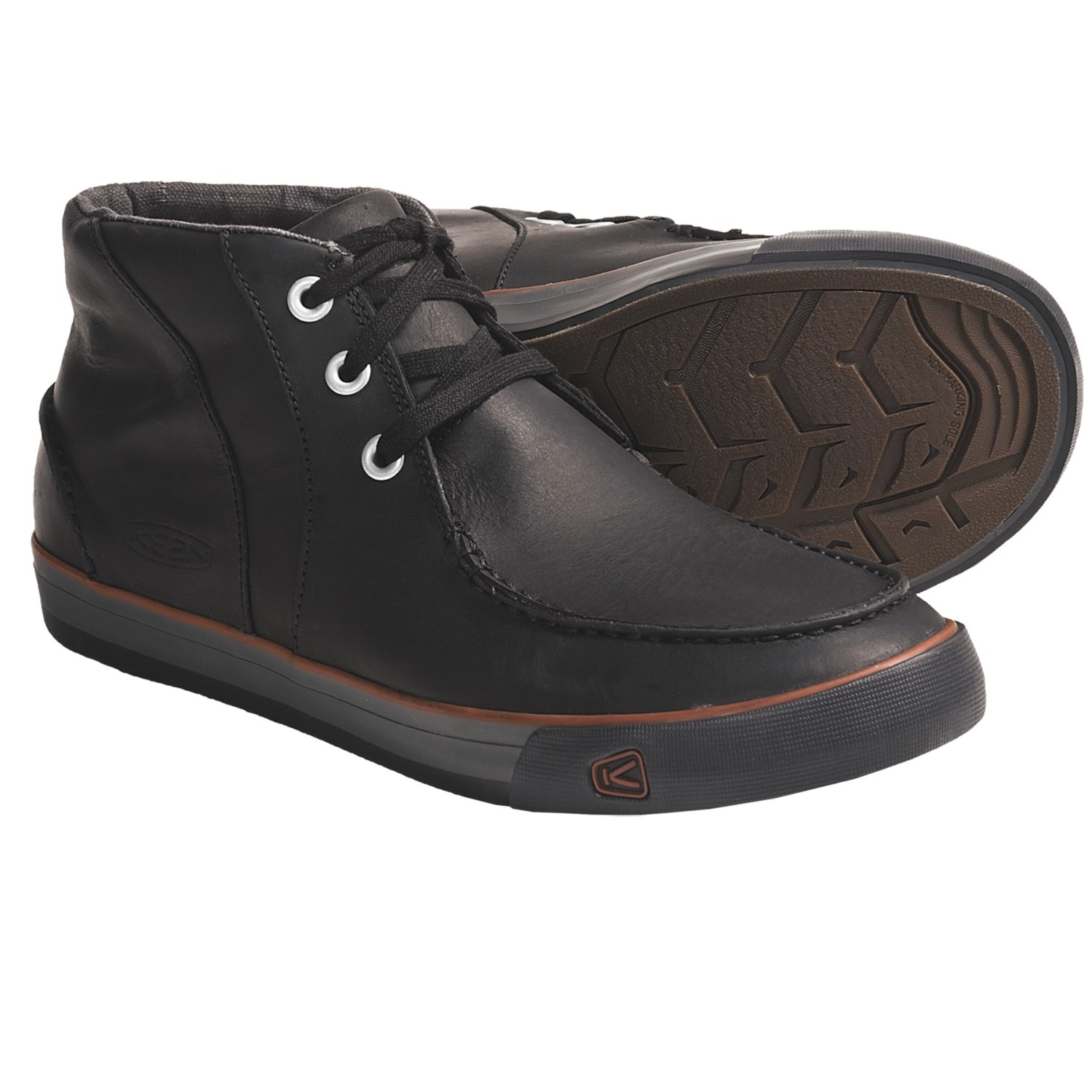 Best Way To Soften Leather Shoes