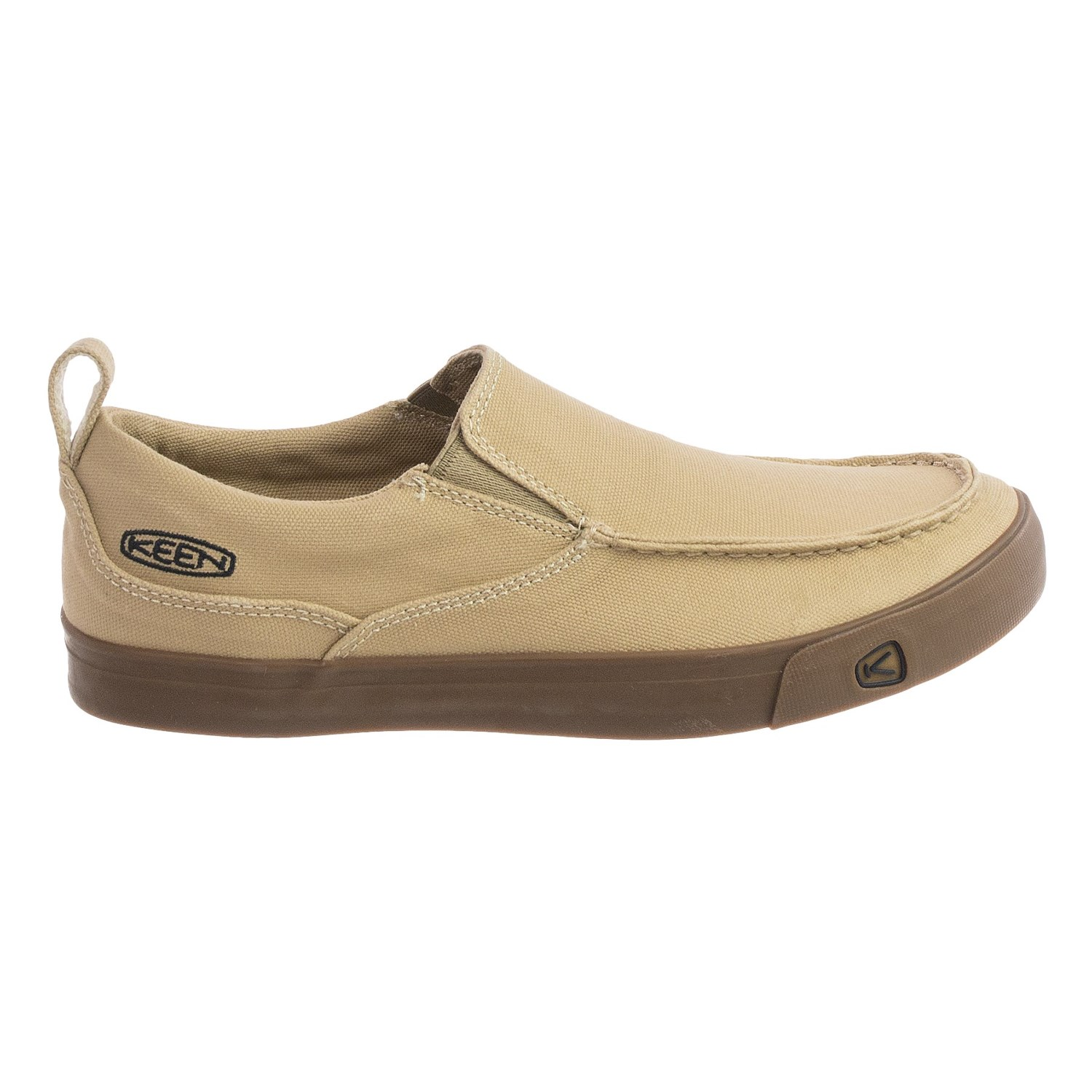 keen timmons slip on shoes for 9814u save 50