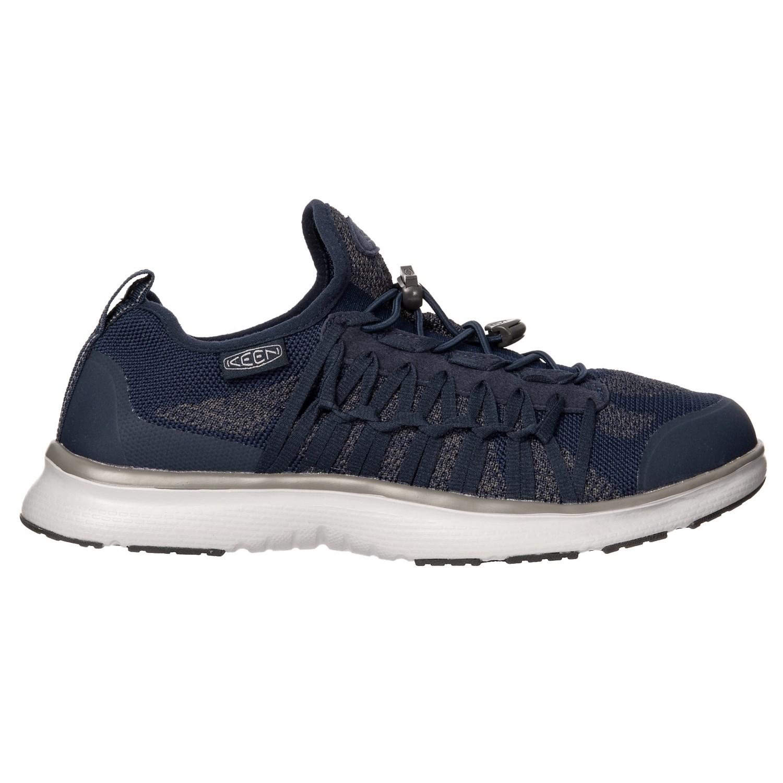 e3da64db0993 keen uneek exo Keen Uneek Exo Shoes (For Men) - Save 39%
