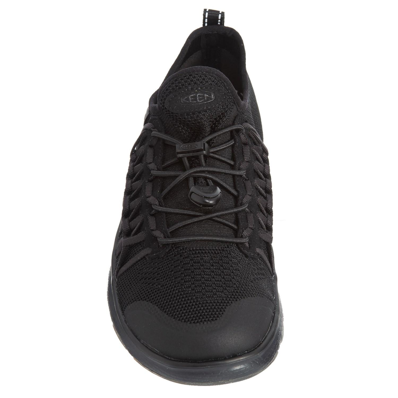 2190d591e22a Keen Uneek Exo Sneakers (For Women) - Save 61%