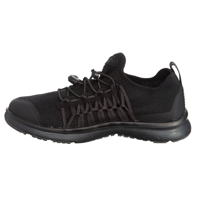 a2929d523540 Keen uneek exo sneakers for women save jpg 1500x1500 Keen uneek exo