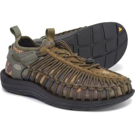 9181f595b2218 Keen Mens Sandals average savings of 65% at Sierra
