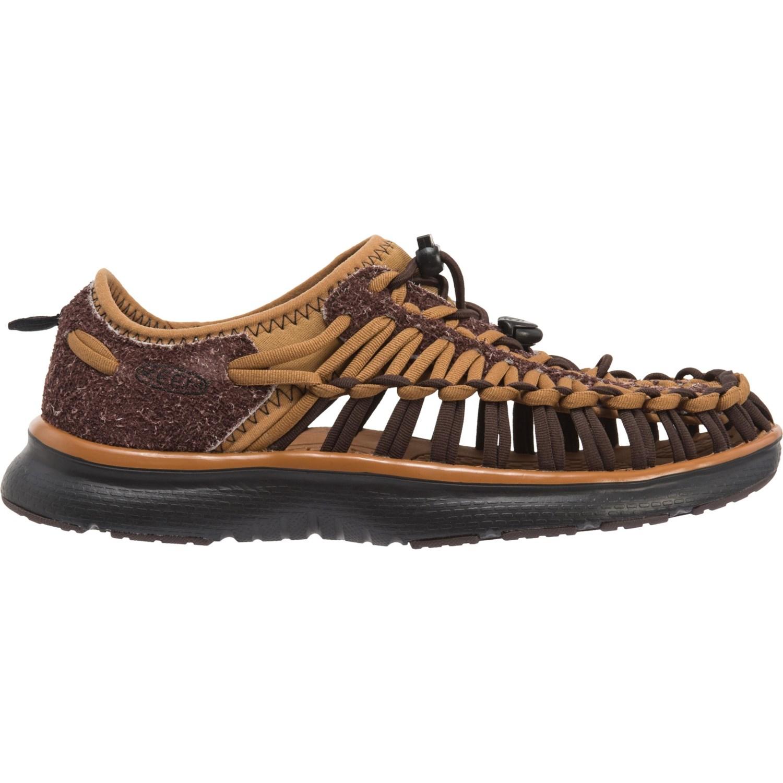 35a7e6949f36 Keen Uneek O2 Sandals (For Women) - Save 33%