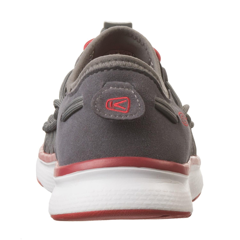 1e9aa2f9e19b Keen Uneek O2 Sport Sandals (For Big Girls) - Save 50%