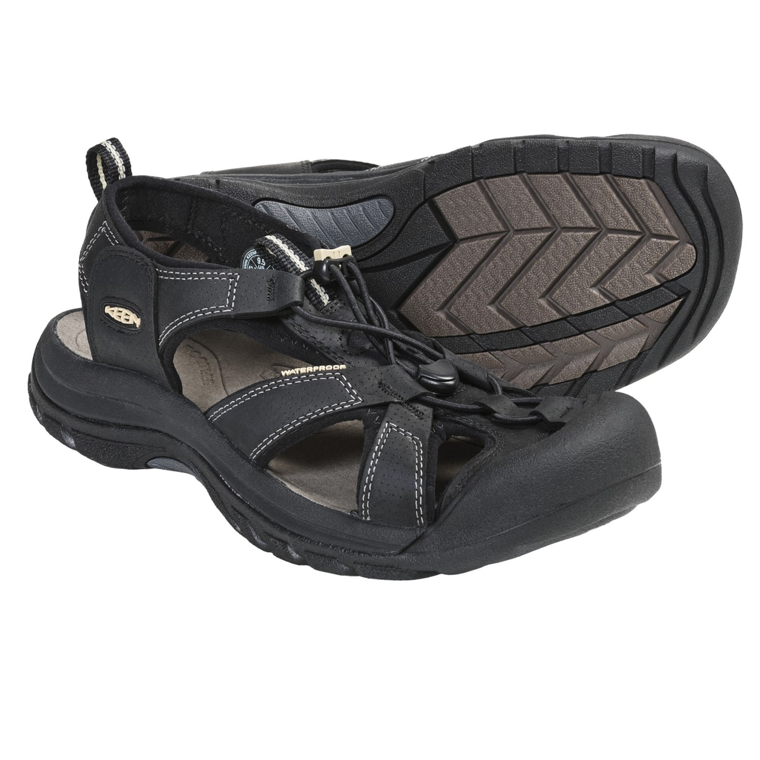 d7d0a5b35bb6 Keen Venice Sport Sandals (For Men) on PopScreen