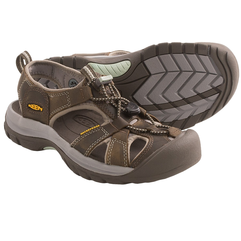 Amazing Academy  Teva Women39s Zilch Sport Sandals