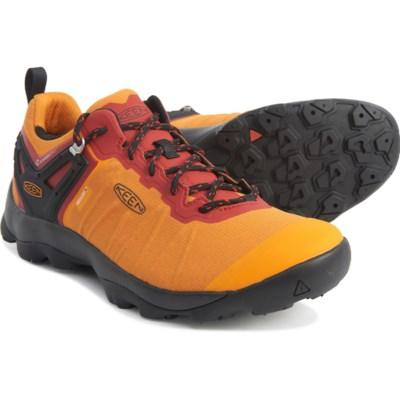Keen Venture Hiking Shoes (For Men