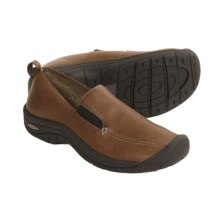 Keen Verona Shoes - Slip-Ons (For Women) in Cigar - Closeouts