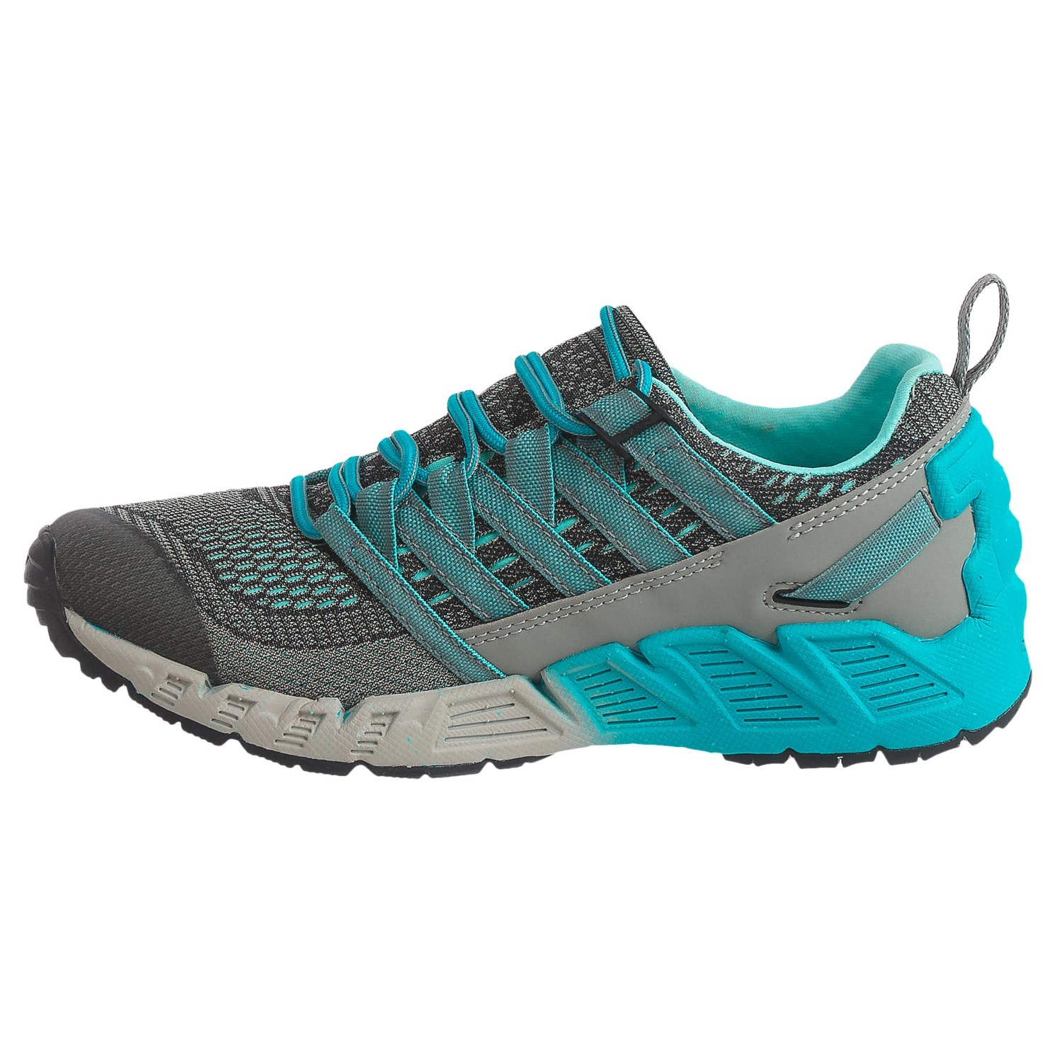 Keen Versago Hiking Shoes For Women Save