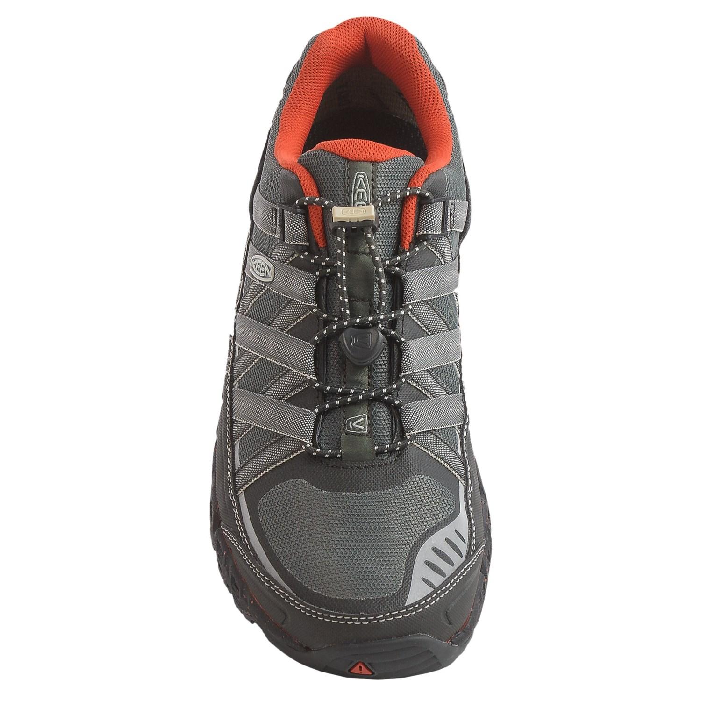 Versatrail Shoes Men S Sizes
