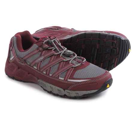 Shop men's KEEN shoes from DICK'S Sporting Goods today. If you find a lower price on men's KEEN shoes somewhere else, we'll match it with our Best Price Guarantee! Check out customer reviews on men's KEEN shoes and save big on a variety of products. Plus, .