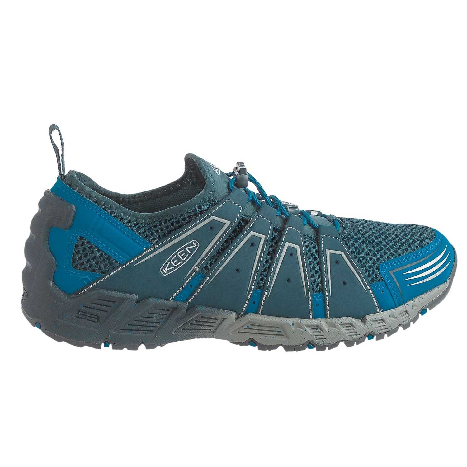 Keen Versavent Hiking Shoes For Men Save 45
