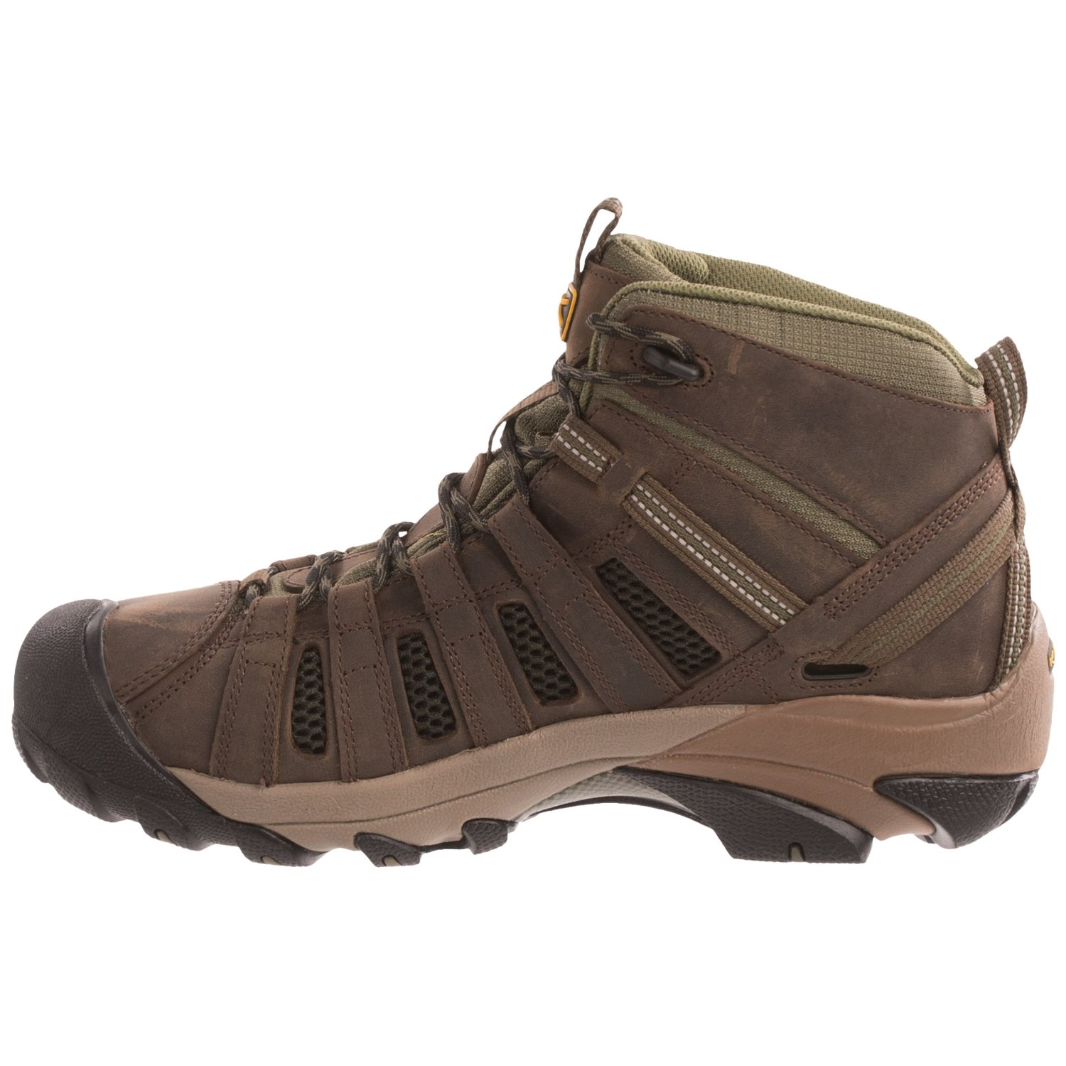 keen mountain men Sportsman's guide has your keen men's voyageur mid hiking boots available at a great price in our hiking boots & shoes collection.