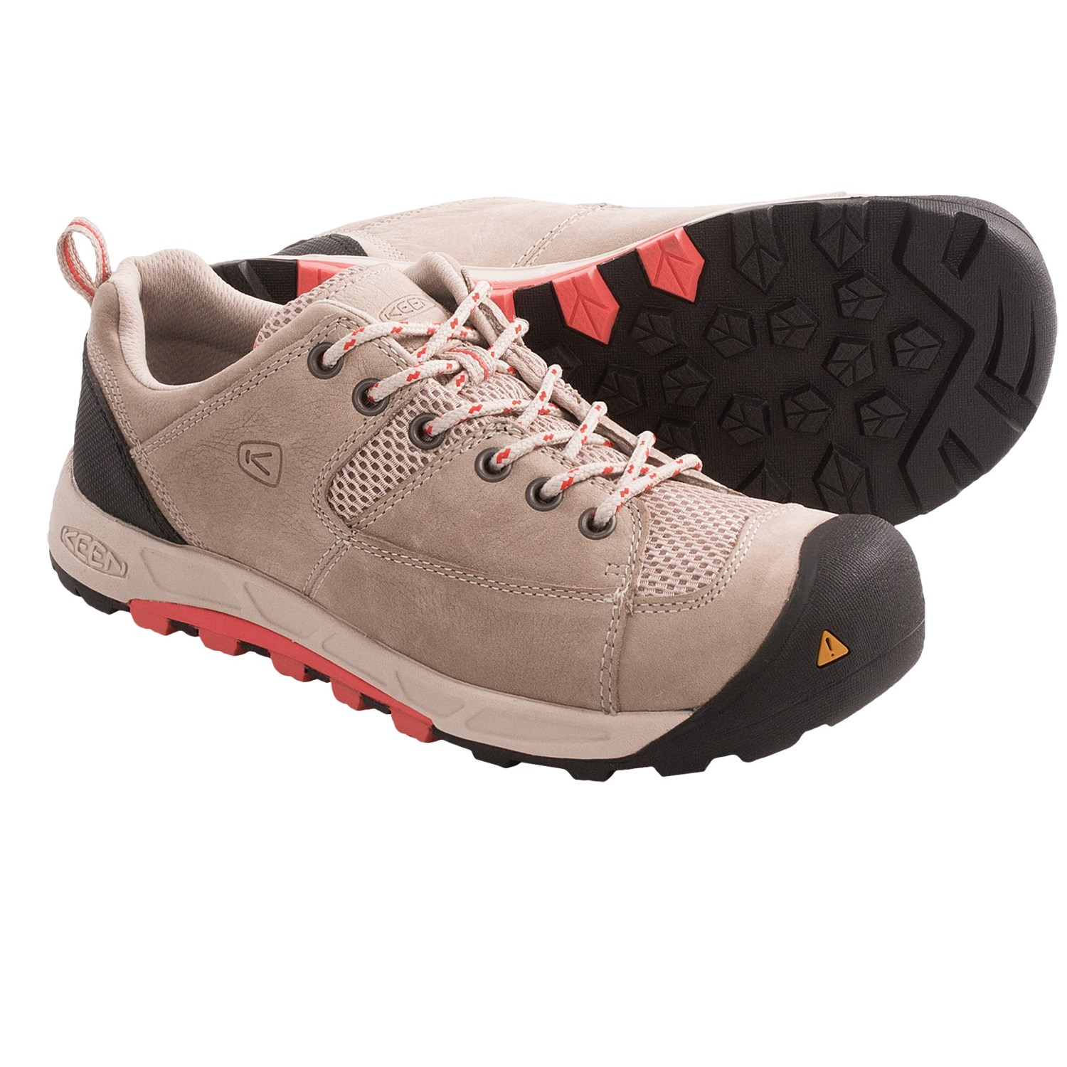 For Women Shoes Stores Keen Shoes For Women