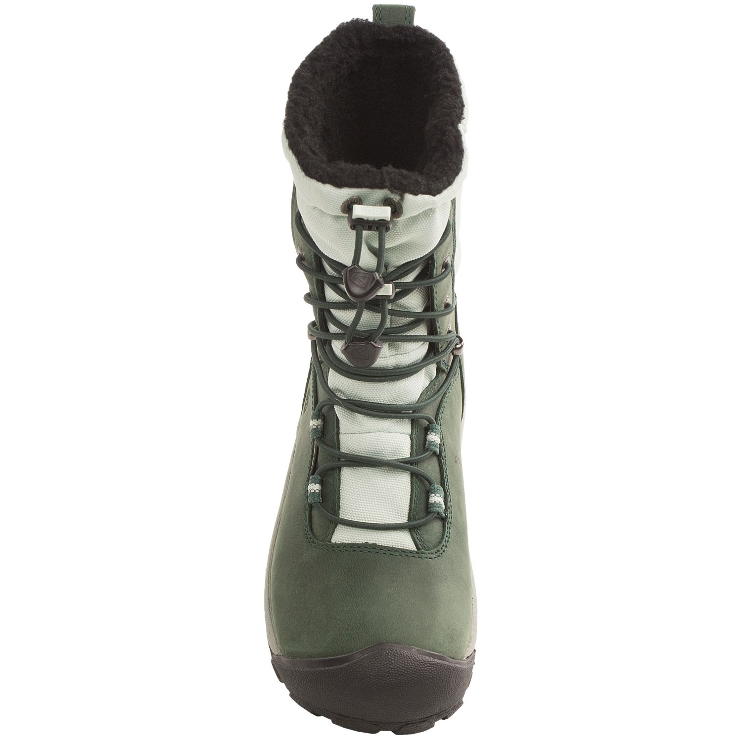 Beautiful Keen Betty Boot Snow Boots (For Women) 1690V - Save 77%