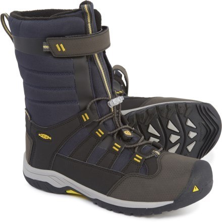 0668975c8 Boy's Boots: Average savings of 40% at Sierra