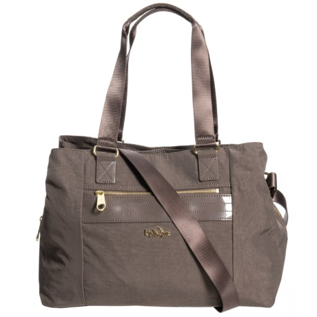 Kellyn Hand Bag (For Women)