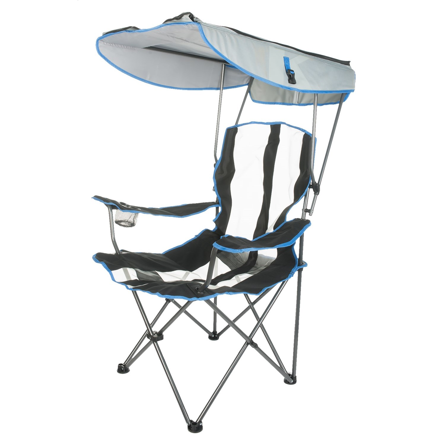 Kelsyus Original Canopy Chair with Weather Shield  sc 1 st  Sierra Trading Post & Kelsyus Original Canopy Chair with Weather Shield - Save 28%