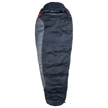 Kelty 20&degF Dualist Sleeping Bag Regular