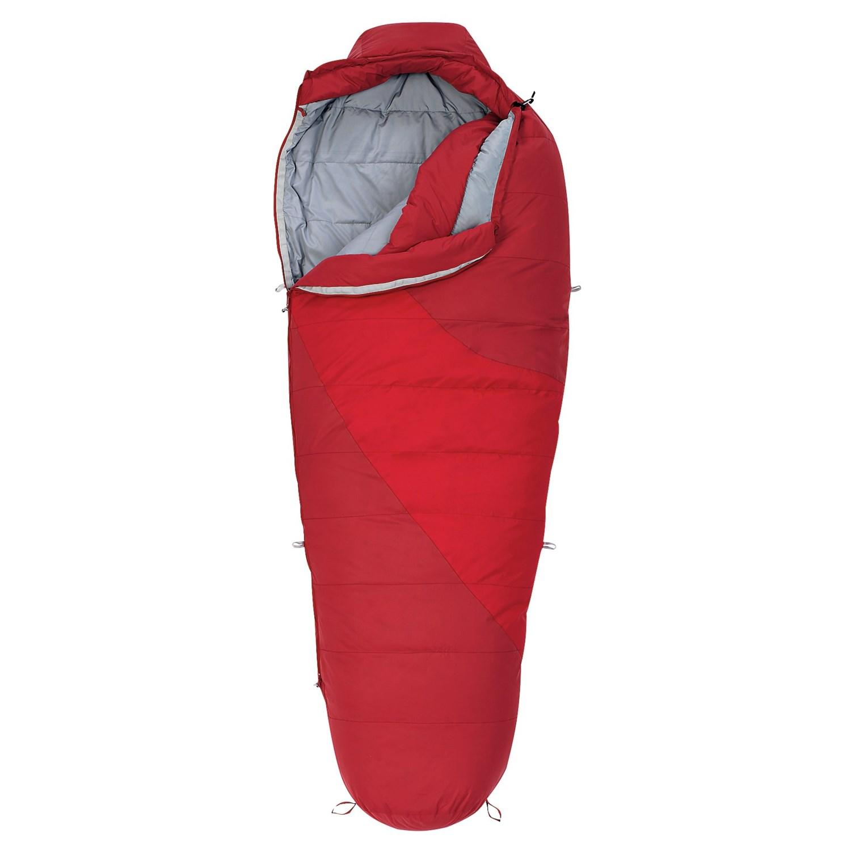 Sleeping Bag Filling. OuYun Baby Organic Sleeping Bag ...