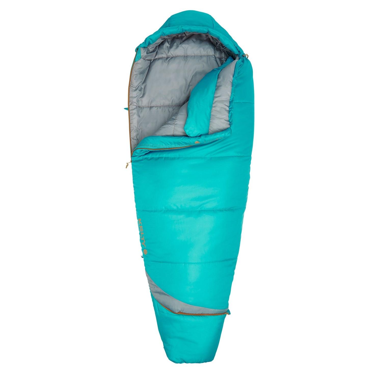 Kelty 20°F Tuck ThermaPro Sleeping Bag (For Women)