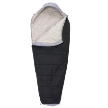 Kelty 35°F Cosmic Sleeping Bag - Synthetic, Short Mummy in See Photo - Closeouts