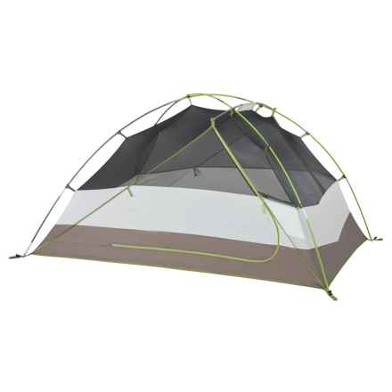 Kelty Acadia 2 Tent - 2-Person, 3-Season in See Photo - Overstock