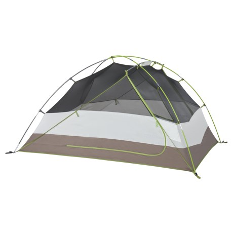 Kelty Acadia 2 Tent - 2-Person 3-Season in See Photo  sc 1 st  Sierra Trading Post & Kelty Acadia 2 Tent - 2-Person 3-Season - Save 30%