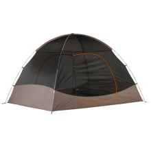 Kelty Acadia 6 Tent - 6-Person, 3-Season in See Photo - Closeouts