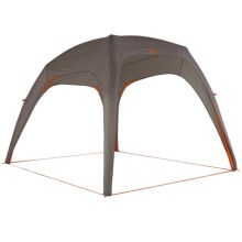 Kelty AirShade Day Shelter in See Photo - Closeouts