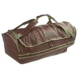 Kelty Ascender WR Duffel Bag