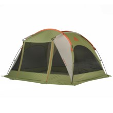 Kelty Bug Blocker Shelter - Large in See Photo - Closeouts
