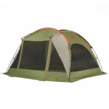 Kelty Bug Blocker Shelter - Medium in See Photo - Closeouts